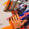★MotoGP2016サンマリノGP マルケス「優勝争いが出来ると思う。」