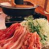 【オススメ5店】秋田市(秋田)にある焼肉が人気のお店