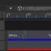 UnityTimelineのTrackをスクリプトから入れ替える