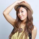 いずみ和紗の Happy Blog
