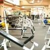 筋力と筋収縮の種類と物理学的外力との関係(等尺性、求心性、遠心性、等速性)