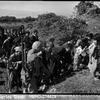 1945年 6月9日 『米軍、粟国島に上陸』