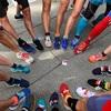 【レース編】北海道マラソン その2