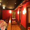 【オススメ5店】中野・高円寺・阿佐ヶ谷・方南町(東京)にある海鮮料理が人気のお店