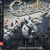 Cellador「Enter Deception」