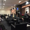 【楽天プレミアムカードで無料】沖縄・那覇空港の『ラウンジ華~ HANA~』利用レビュー