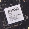 B550チップセットの発売が6月16日と報じられる /TechpowerUp【AMD】