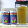 TDM 1874 Brewery 「Stardust DIPA」