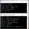 gRPC / MagicOnion 入門 (15) - Unary 通信中にプッシュ配信