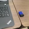 コンパクトワイヤレスマウスでおすすめの商品はこちら