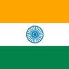 『西葛西印度化計画』なぜインド人は西葛西を目指すのか?