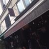 三ツ星レストランのパティシエが開いた、パリ中心地のパン屋さん、パティスリー。