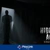 【積みゲー浄化】Hidden Agenda -死刑執行まで48時間-【プレイ後の感想】
