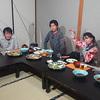 オリジナルビデオ『千原ジュニアのヘベレケ』東海テレビ