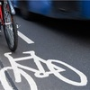 自転車の側を走行する際の注意点とは?