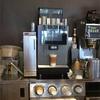 【速報】マックのカフェラテの味が変わった?いやいや、マシンが変わっていたぞ!