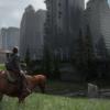 【PS4編】2020年に発売予定の期待のゲーム5選