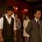 相棒シーズン11第1話。カイト(甲斐享)の初登場と香港