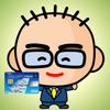 ANA VISA nimocaカード発行タイミング??なんでしょうか??