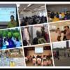 2017年の講演と運動指導の活動実績