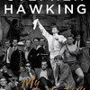 My Brief History by StephenHawking