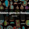 Redash Meetup 3.0.0 で発表した「Hidden gems in Redash」の補足説明
