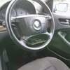 E46、運転席側小物入れの修理(運良く成功)