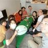 【なつこ杯】リング→トナメ→fans poker