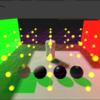 スマホ向け3Dゲームにおける「とりあえず」のレンダリング設定