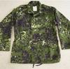 デンマークの軍服  陸軍迷彩ジャケットとは?  0127  🇩🇰
