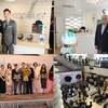 Capillus(カピラス) の専門ショップが香港にオープン 低出力レーザー育毛器として世界初