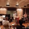 Satomi Trio@音楽文化会館 練習室12(古町)☆Niigata Jazz Street 30th 20170715