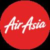 ついに【エアアジア・ジャパン】が9月に中部ー札幌運航開始か?