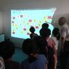 東京・清瀬第3小サマースクールに見る「小学校でのプログラミング教育」とは