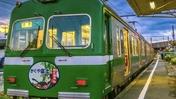 岳南電車、こどもの日特別企画『がくてつ鉄道体験イベント』を開催!
