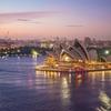 予算別シドニーのおすすめホテル6選!お客さんからアンケートの評判がよかったホテルを紹介!