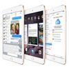 噂:新型iPad mini4はiPad Air2の小型版となるスペック