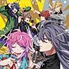 アニソンTOP Songsのランキング(2018/07/20)