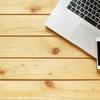人材紹介会社は自社HP(ホームページ)を開設すべき?