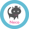 Project Neco: Building Cloud Native On-Premise Data Centers