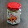 豆腐のチーズ? 台湾の「腐乳」調味料、食べてみました