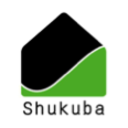 shukuba's diary