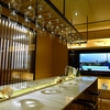 【TPE】Trans Asia Lounge 復興航空ラウンジ訪問記(懐)
