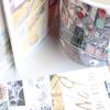 【二回目】ルーヴル美術館特別展 「ルーヴルNo.9 ~漫画、9番目の芸術~」 @ 森アーツセンターギャラリー