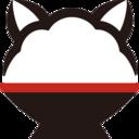ネコメシCEOブログ