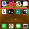 【厚生労働省指定】実際に日本入国に際してのアプリの使い方。