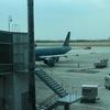 ベトナム航空ビジネスクラス ホーチミン=クアラルンプール 搭乗記