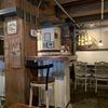 【トラベルコ】バンクーバーに観光で来たらぜひ行って欲しい Rodney's Oyster House