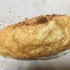 『佐賀/パン』焼き立てのカレーパンがおすすめ石窯パン工房くすくす