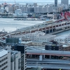 ひっそりと、神戸・教員いじめ事件の処分が下りた。
